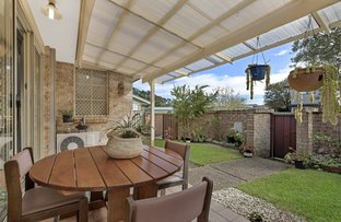 Picture of 2/15 Pozieres Avenue, Umina Beach NSW 2257