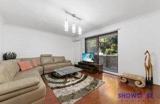 Picture of 2/19-27 Adderton Road, Telopea NSW 2117