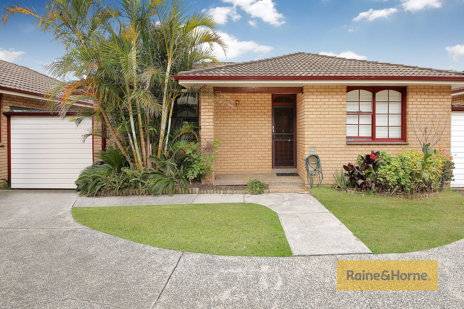 4/163 Wollongong Road, Arncliffe NSW 2205, Image 0