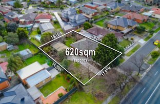 Picture of 39 Clayton Road, Oakleigh East VIC 3166