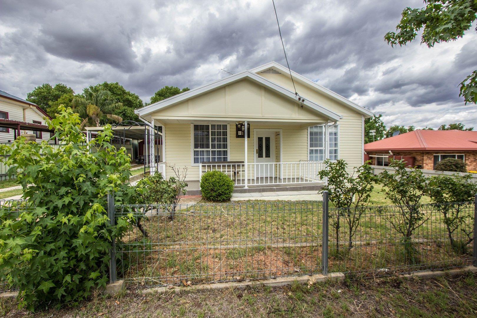 21 Jonsen Street, Narrandera NSW 2700, Image 0