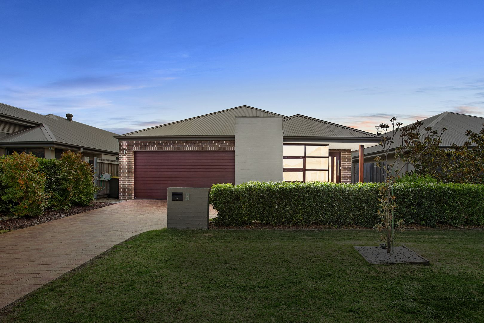 5 Irons Road, Wyong NSW 2259, Image 0