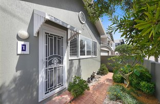 Picture of 1 Mitchell Street, Merewether NSW 2291