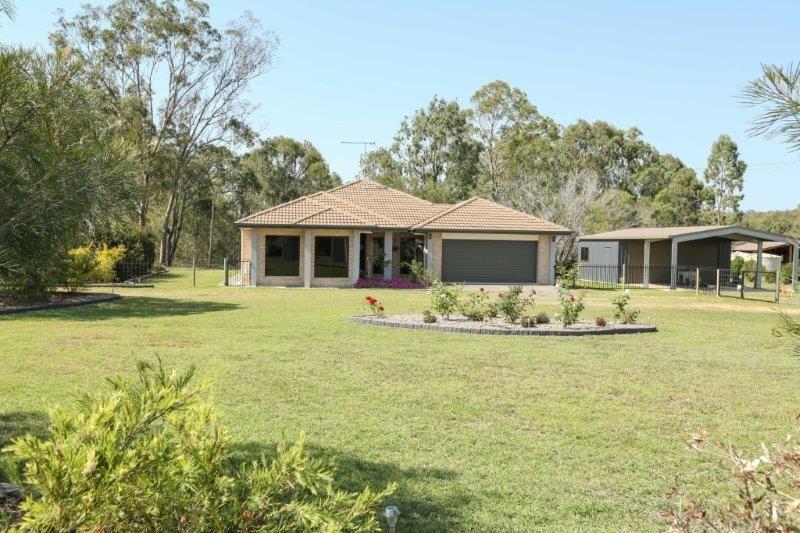 369 Jim Whyte Way, Burua QLD 4680, Image 1