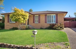 40 Carr Street, Rutherford NSW 2320