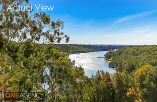Picture of 812 Henry Lawson Drive, Picnic Point NSW 2213