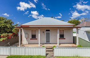 Picture of 139 Kings Road, New Lambton NSW 2305