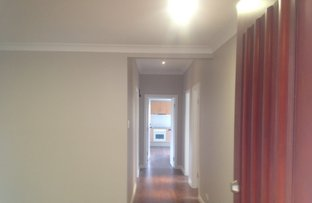 Picture of 3B/16 Clovelly Rd , Hornsby NSW 2077