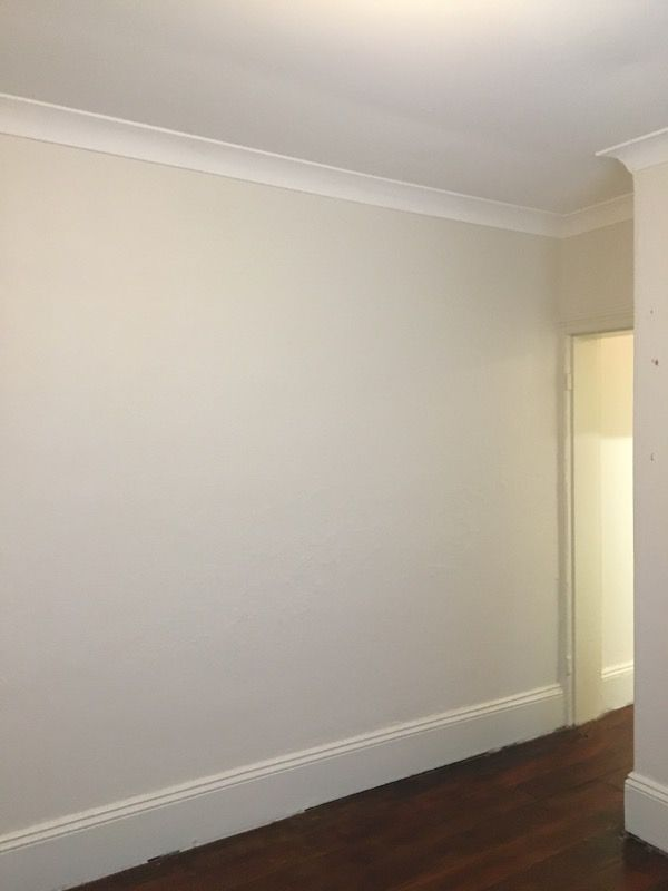 2/434 Cleveland Street, Surry Hills NSW 2010, Image 2