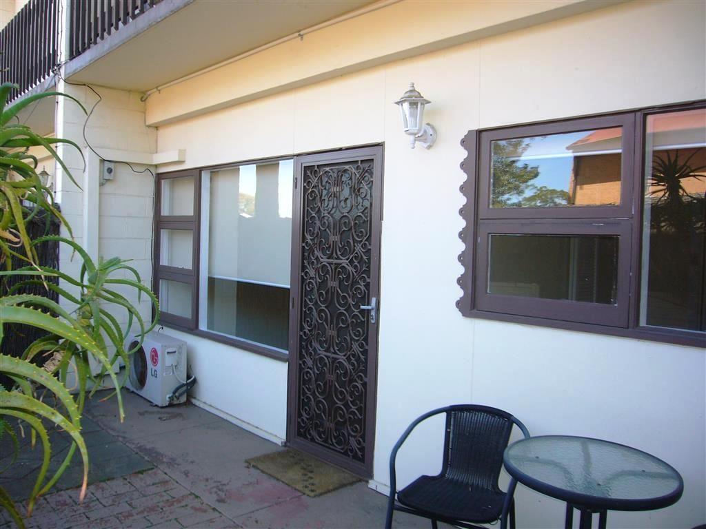 4/60 Park Terrace, Ovingham SA 5082, Image 1