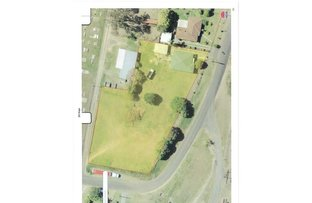 Picture of 4 Bent Street, Casino NSW 2470