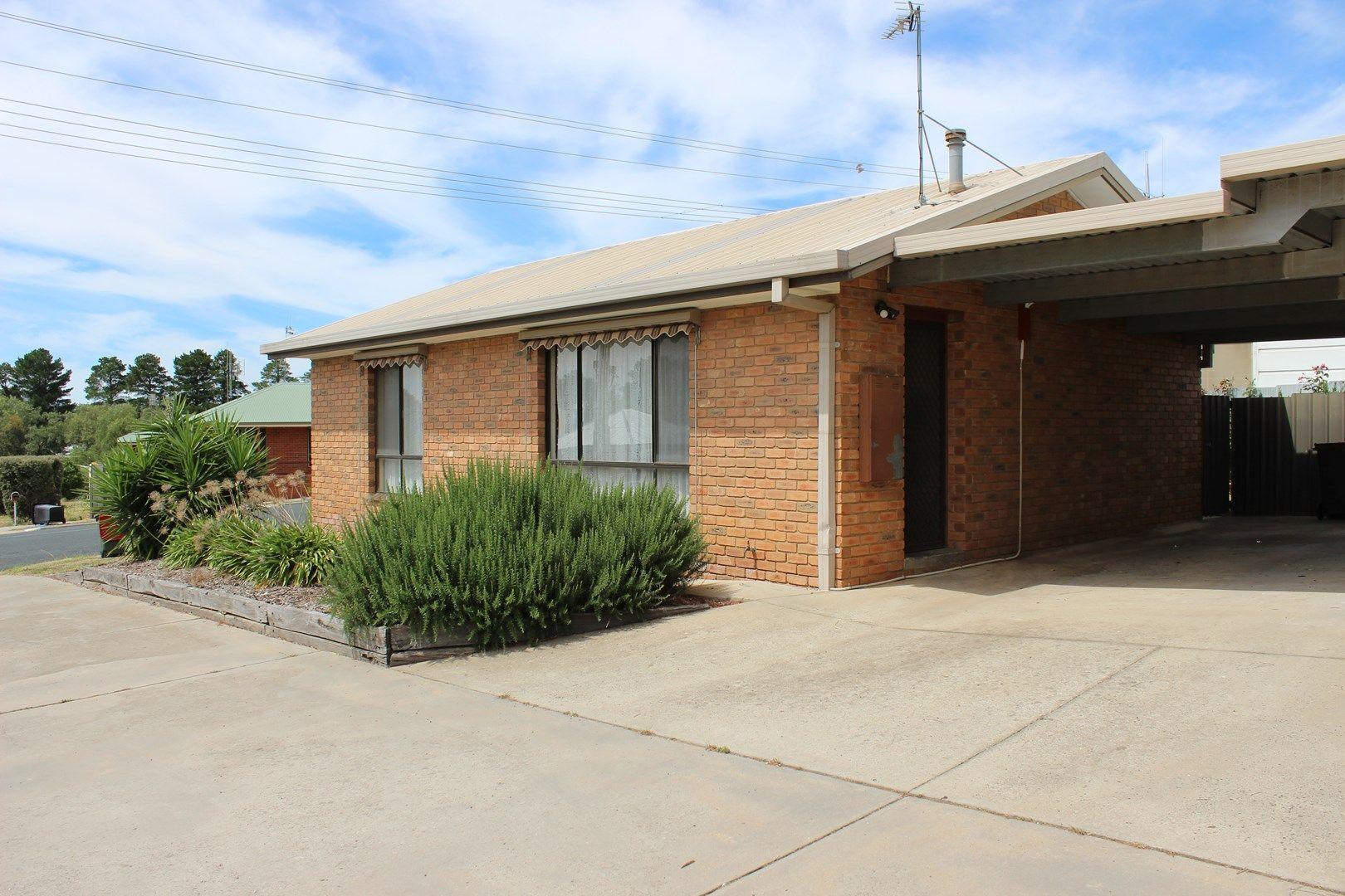 1/13 Nelson, California Gully VIC 3556, Image 0