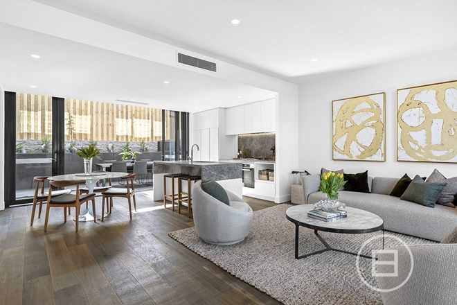 Picture of 5/803 Whitehorse Road, MONT ALBERT VIC 3127