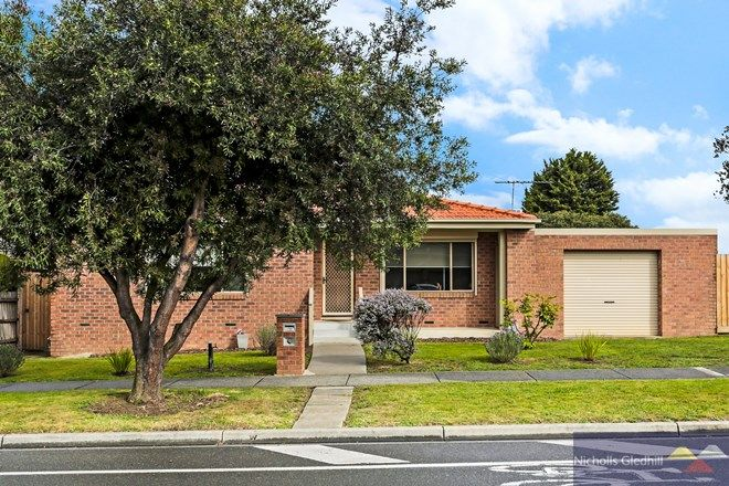 Picture of 29 Reema Boulevard, ENDEAVOUR HILLS VIC 3802