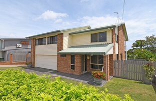 Picture of 10 Hillcrest Avenue, Scarness QLD 4655