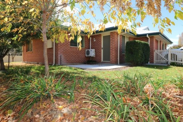 2/21 Railway Street, Glen Innes NSW 2370, Image 0