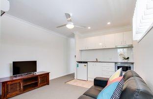 Picture of 5/23 Albert Street, Rocklea QLD 4106