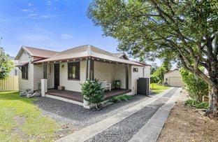 Picture of 92 Towradgi Road, Towradgi NSW 2518