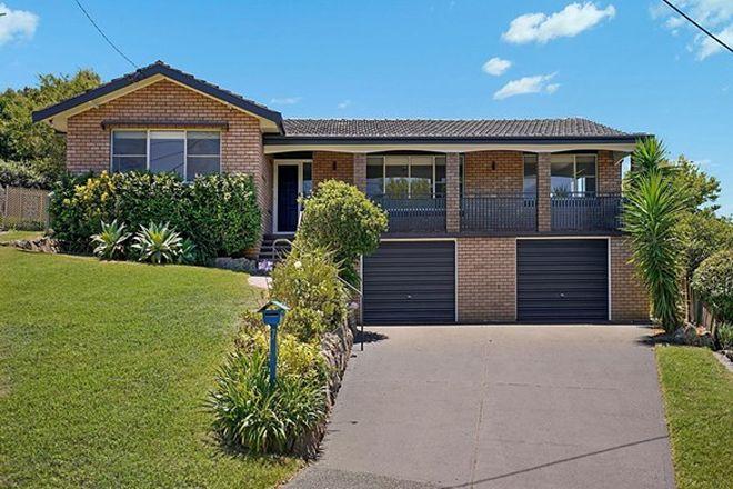 Picture of 7 Penelope Place, KOTARA NSW 2289