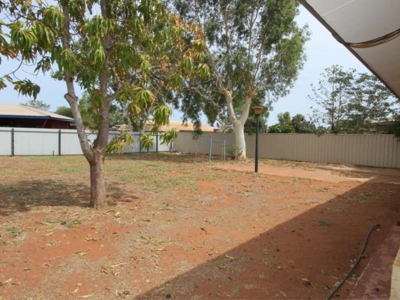 42 Brodie Crescent, South Hedland WA 6722, Image 2