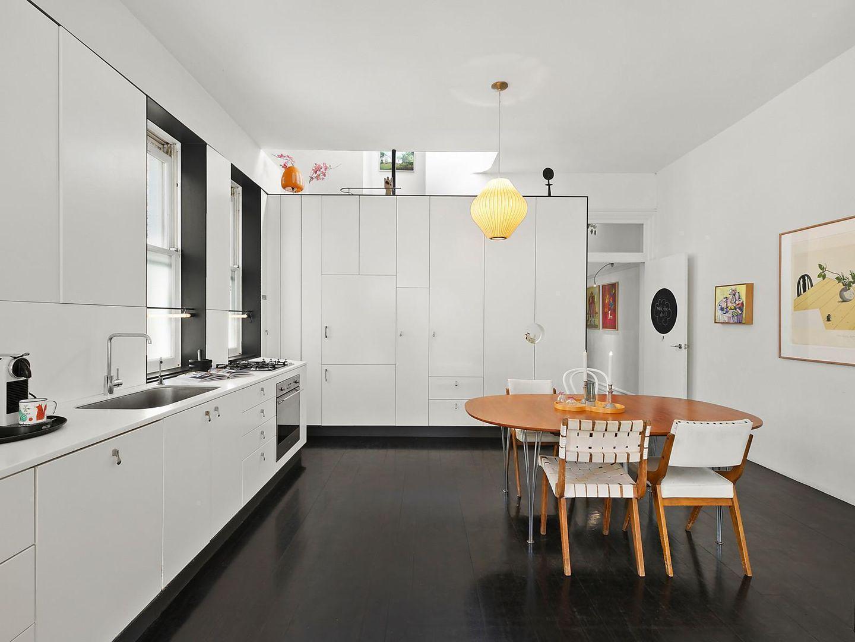 8 Ewell Street, Bondi NSW 2026, Image 2
