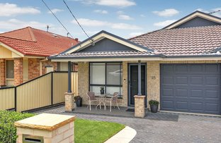 Picture of 15 Matthews Avenue, East Hills NSW 2213