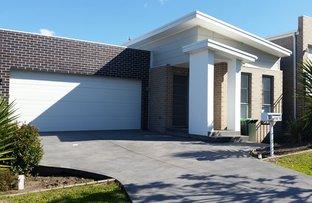 119a Whittaker Street, Flinders NSW 2529
