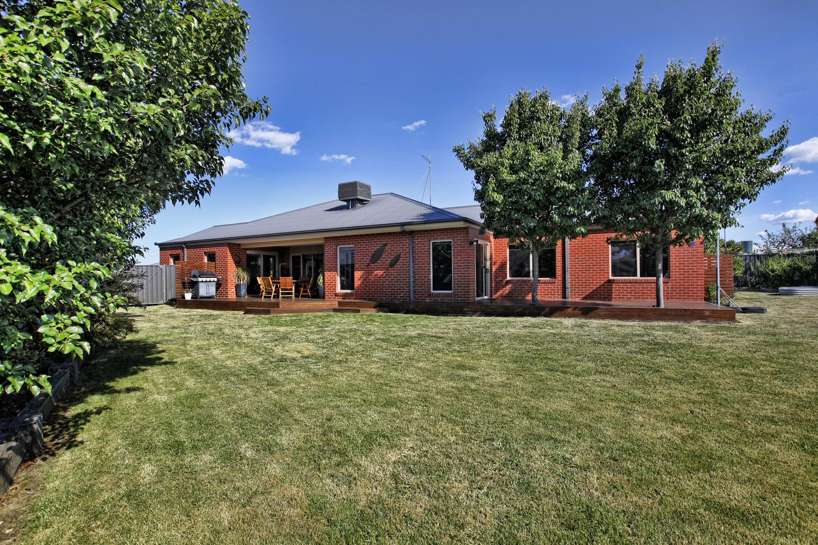 15 Jessie Evelyn Crescent, Kyneton VIC 3444, Image 0