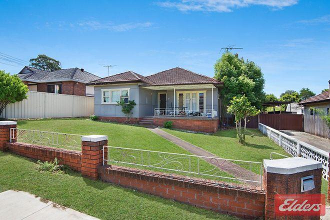 31 Cornelia Road, TOONGABBIE NSW 2146