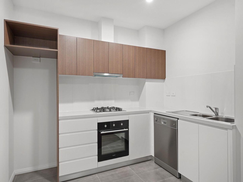 1 WEEKS RENT FREE - Hargraves Street, Gosford NSW 2250, Image 2