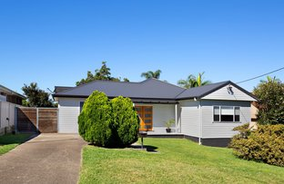 Picture of 26 Sixth Street, Cardiff South NSW 2285