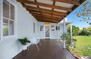 Picture of 19 Pembroke Street, Stockton NSW 2295