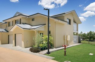 Picture of 28/5 Pine Valley Drive, Joyner QLD 4500
