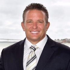 Adam Crawley, Director - Licensed Real Estate Agent