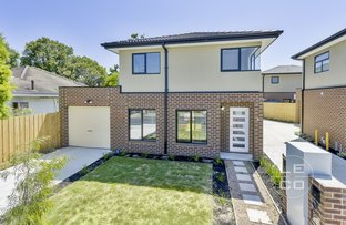 Picture of 1/96 Corrigan  Road, Noble Park VIC 3174