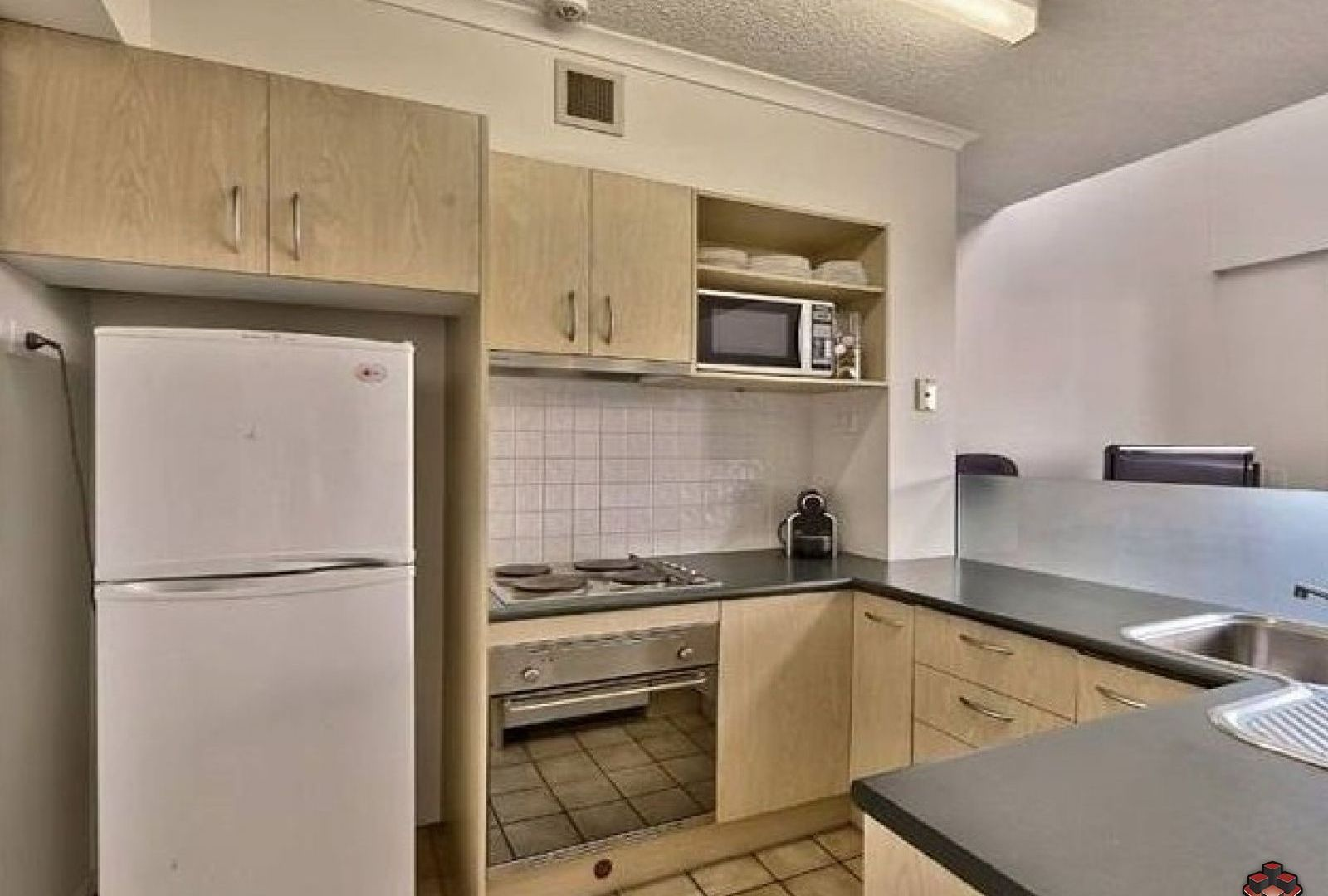 20 Malt Street, Fortitude Valley QLD 4006, Image 2