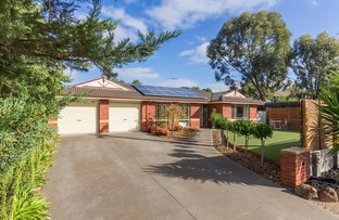Picture of 63 Labilliere Street, Bacchus Marsh VIC 3340