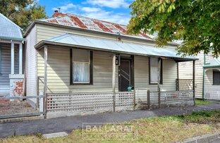Picture of 127 Errard Street South, Ballarat Central VIC 3350