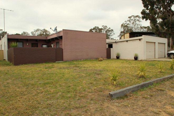 Picture of 33 NANDI STREET, COONABARABRAN NSW 2357