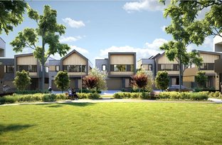 Picture of 103 78 middleborough Road, Burwood East VIC 3151