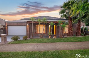 Picture of 27 Bernly Boulevard, Berwick VIC 3806