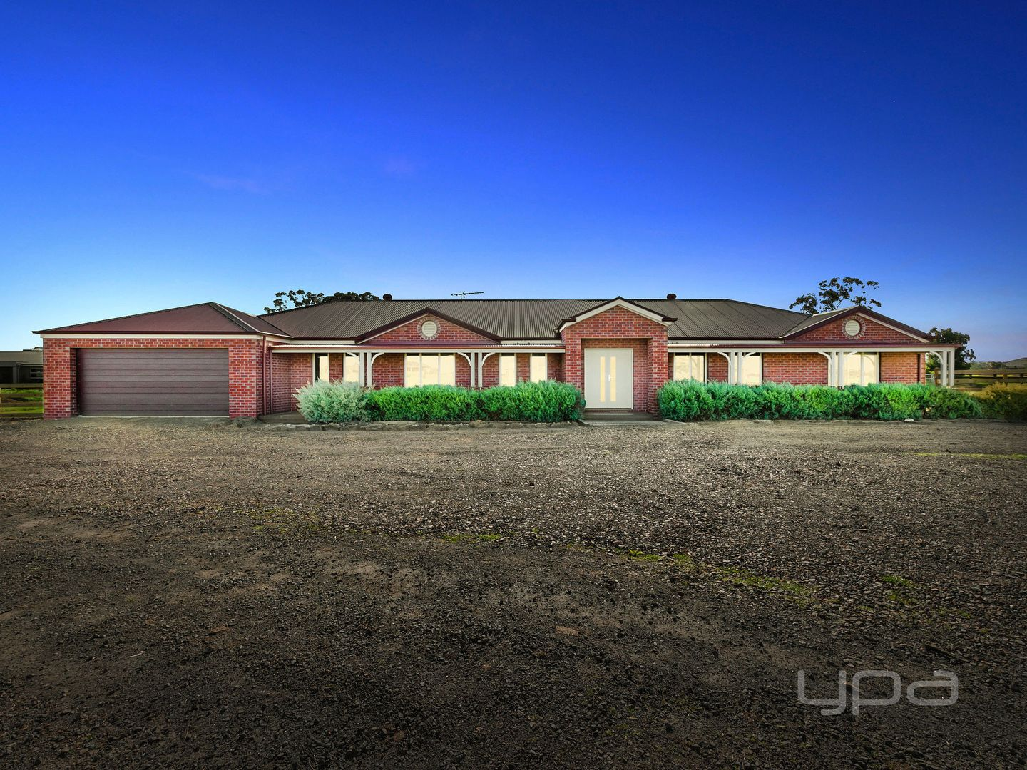 2 Pelican Point, Hopetoun Park VIC 3340, Image 0
