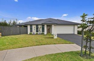 Picture of 41 Beaufortia Street, Deebing Heights QLD 4306