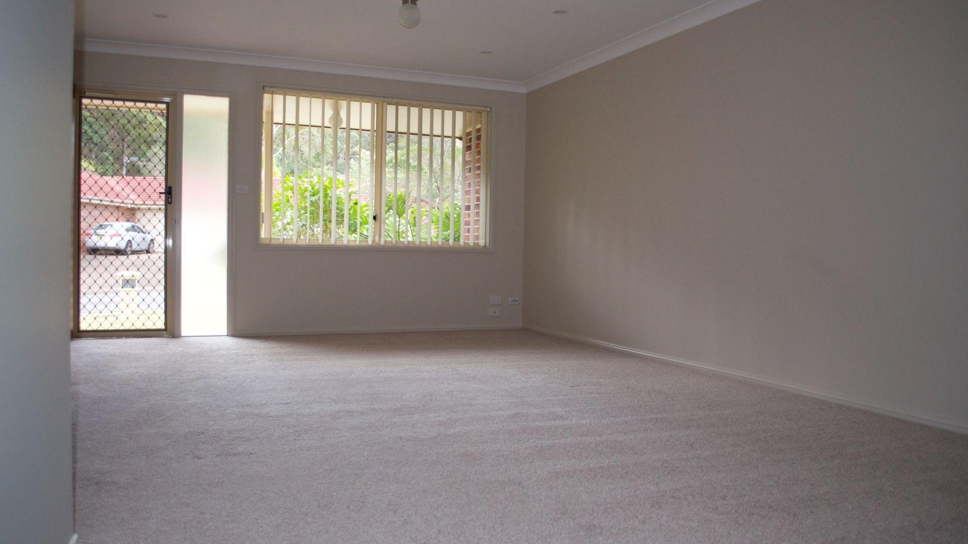 4 Madeleine Avenue, Charlestown NSW 2290, Image 1
