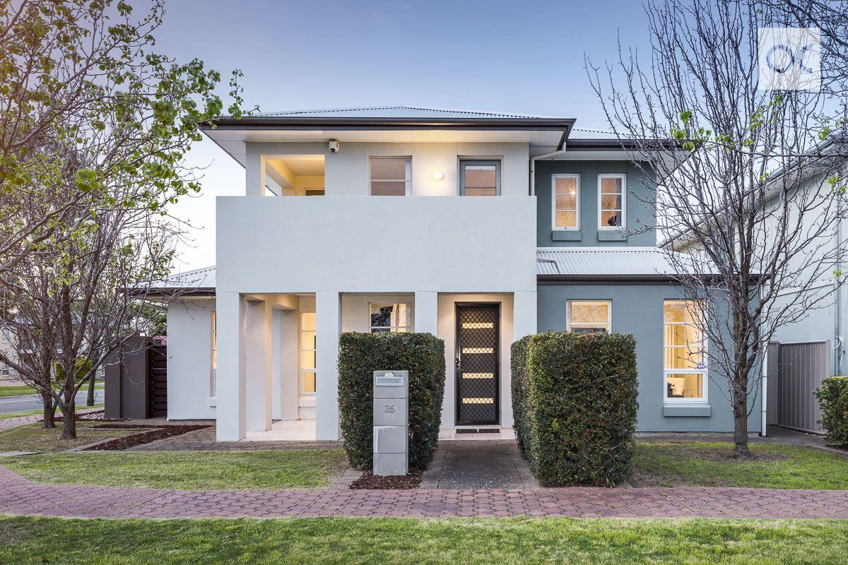 35 Leopold Avenue, Northgate SA 5085, Image 1