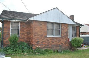 Picture of 18 Gundaroo St, Villawood NSW 2163