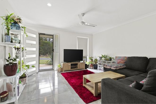 Picture of 1/2 Finch Avenue, YEPPOON QLD 4703