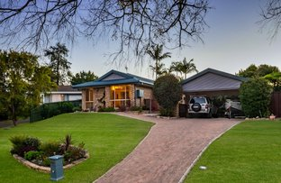 Picture of 7 Hakea Place, Glenning Valley NSW 2261