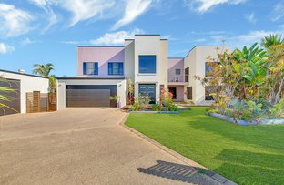 Picture of 4 Timaru Place, Emu Park QLD 4710
