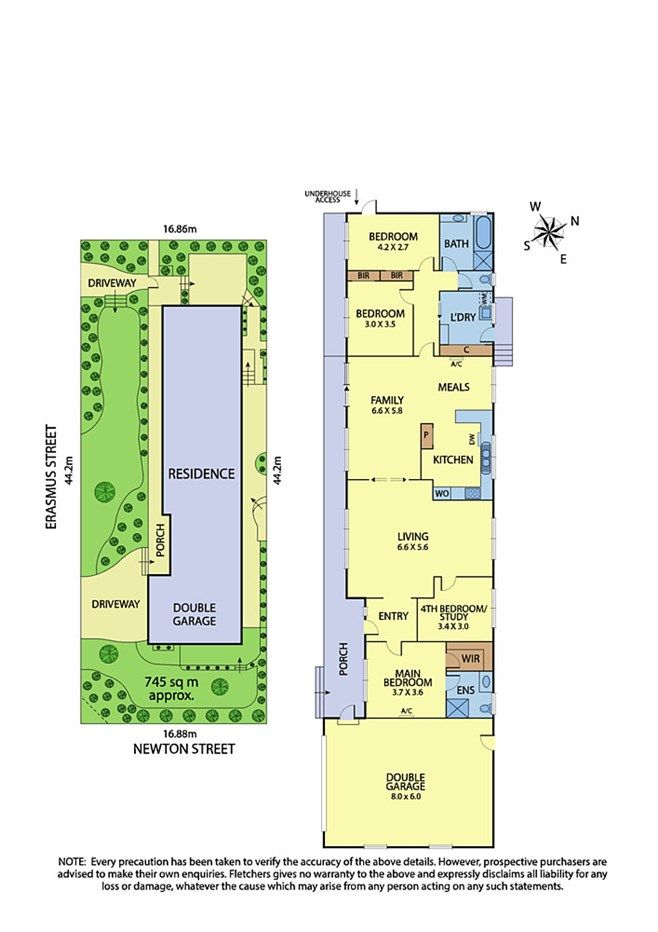 26 Newton Street, Surrey Hills VIC 3127, Image 9
